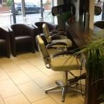 Salon10-150x150