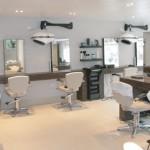Salon11-150x150