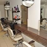 Salon12-150x150