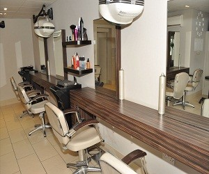 Alexandra Hairdressing Salon