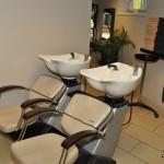 Salon3-150x150