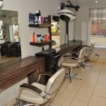 Salon4-150x150
