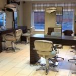 Salon6-150x150