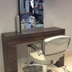 Salon9-150x150